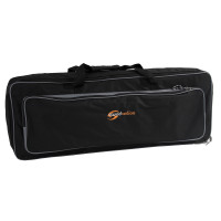 Soundsation SB19 Keyboard Bag 122x42x16