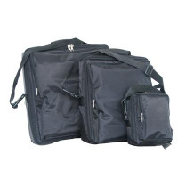 Soundsation MXB60 Mixer Bag