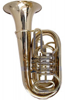 Soundsation C TUBA model STC-10G