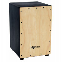 Soundsation SCAJ-10 WOOD CAJON ADJ