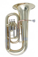 Soundsation Eb TUBA model STB-10G