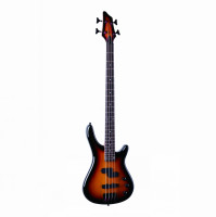 Soundsation SBI 100BB Electric Bass