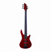 Soundsation SBI100-5BB Electric Bass