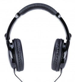 Soundsation HD 40B