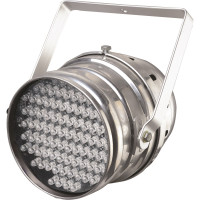 LED Par Light Projector Soundsation PAR64-ENTRY