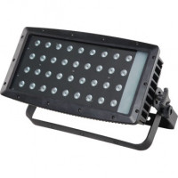 Soundsation WASH-988 LED Wall Washer Light