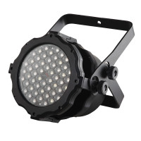 Soundsation PAR-3W-IP65 LED RGBW Outdoor Projector