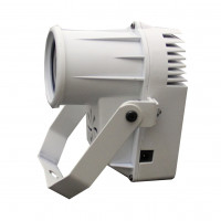 10W RGBW Mini Beam Light Soundsation MBL-10W-RGBW