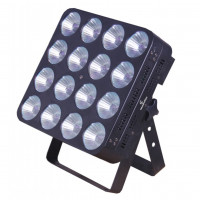 Soundsation MTR-16-30W COB LED Matrix