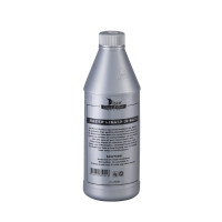 Smoke Machine Fluid 1,5L high-density Haze oil Soundsation D-087