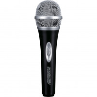 Soundstation E340 Microphone
