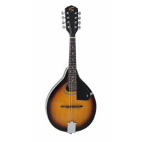 Soundsation MA-20VS Bluegrass Mandolin