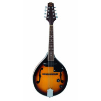 Soundsation MA-40 TS Bluegrass Mandolin