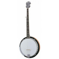 Soundsation BJ-30B 5 String Banjo