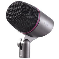 Soundstation TA-8340 Dynamic Mic