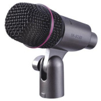 Soundstation TA-8280 Dynamic Tom Mic