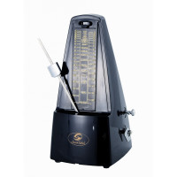 Soundsation MM-10P Plastic Mechanical Metronome