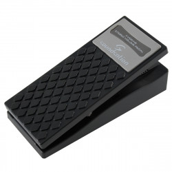 Soundsation FV100-HS Volume Pedal