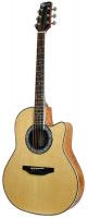 Soundsation RB515CE Acoustic Guitar