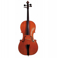Soundsation P601 4/4 Cello