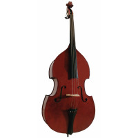 Soundsation P606 Double Bass 3/4