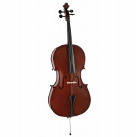 Soundsation P401 1/2 Cello