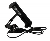 Soundsation SLG-10BK Music Stand Lamp